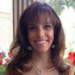 Dott.ssa Laura Maresca Psicologa Roma