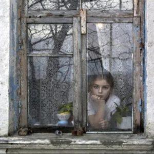 Bambini e Adolescenti - Dott.ssa Laura Maresca Psicologa Roma