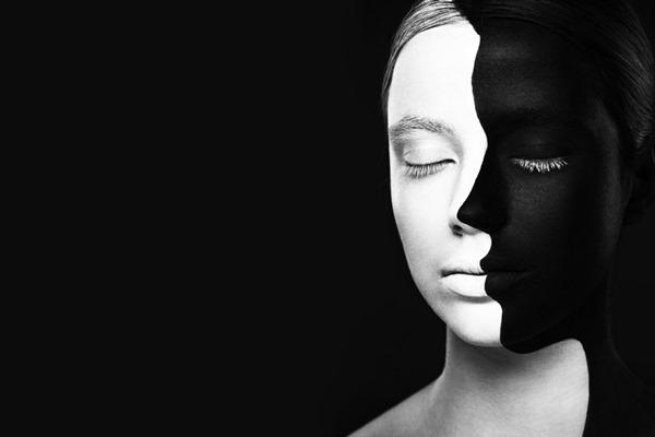 Terapia sessuologica dott.ssa Laura Maresca Psicologa Roma