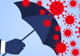 affrontare e accogliere le emozioni dopo il coronavirus