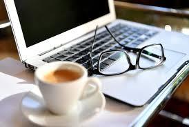 consulenza e psicoterapia online